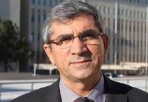 KNK: Il Presidente dell'Ordine Forense di Diyarbakir, Tahir Elçi, è stato assassinato dalle forze oscure dello stato turco!