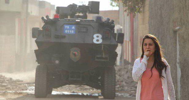Le Nazioni Unite accusano la Turchia di gravi violazioni dei diritti umani in Kurdistan