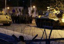 UIKI: L'ostilità dello Stato turco contro i curdi