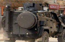 La Turchia con la complicità occidentale usa la scusa del 'terrorismo del PKK' come una miniera d'oro