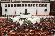 Chiesta la revoca dell'immunità di 21 deputate e deputati dell'opposizione