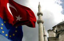 La Turchia sulla strada verso il referendum costituzionale