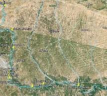 Tre dighe saranno costruite nella valle del Tigri