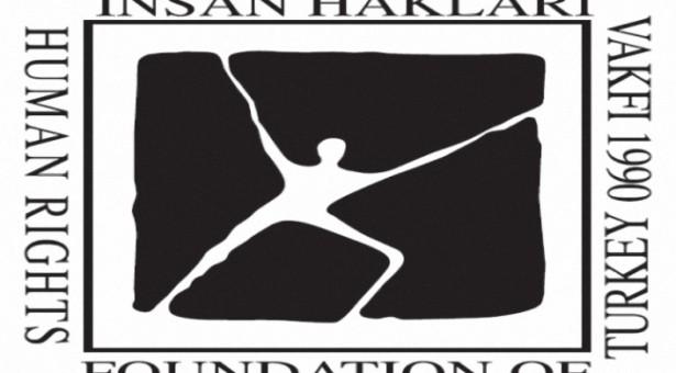 Settimana dei diritti umani: La tortura è stata legittimata in Turchia