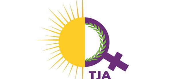 TJA: Trasformiamo ogni spazio in un'area di celebrazione del 1° maggio