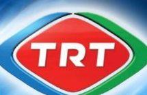La TV di stato turca vieta 208 canzoni