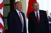 Cosa significa la decisione degli USA per un ritiro dalla Siria?