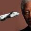 L'appello, Lettera aperta all'attore statunitense, protagonista del nuovo spot della Turkish Airlines