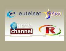 """Petizione online """"Protest Eutelsat"""""""