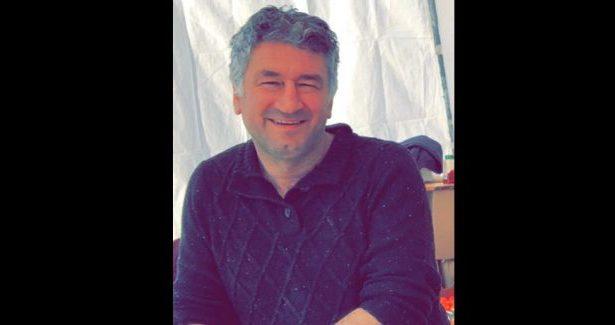 Dopo autoimmolazione: Uğur Şakar è morto