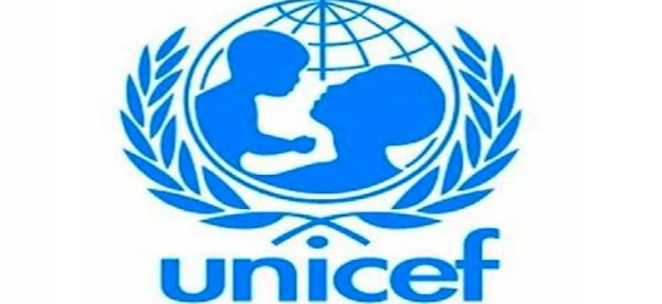 Unicef: a Efrîn uccisi 11 bambini
