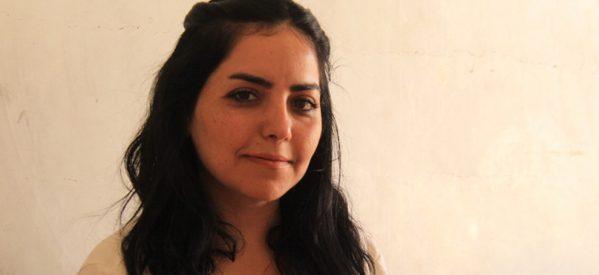 Gli studenti di Afrin continueranno all'Università del Rojava