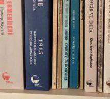Raid della polizia turca negli uffici editoriali: confiscati 2000 libri