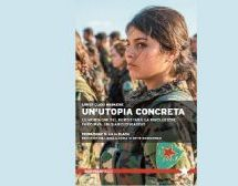 Libro- UN'UTOPIA CONCRETA – Lower Class Magazine