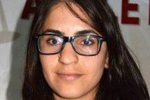 Uysal: Su Imrali nessuna risposta dalle istituzioni internazionali