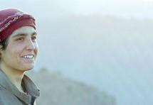 Viyan Soran: figura leader del PKK e simbolo della lotta per l'emancipazione della donna