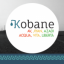 Firenze – Kobane Acqua, Vita, Liberta – 31 ottobre