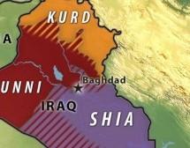 Il capitalismo tiene il Kurdistan meridionale nella sua morsa. In realtà molti vogliono solo andarsene da qui