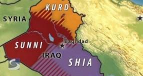 Cosa sta succedendo in Iraq?