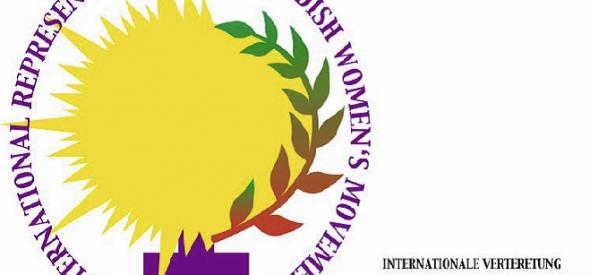 Dedichiamo la Giornata Internazionale delle Donne 2015 alla rivoluzione delle donne nel Rojava e alla resistenza delle Unità di Difesa delle Donne YPJ!