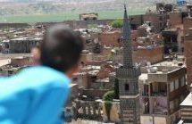 La nuova Diyarbakir e la distruzione dell'identità curda in Turchia