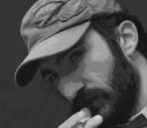 Rilasciato il reporter di ANF İsmail Yıldız
