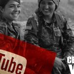Continua la censura: Youtube chiude l'account YPG