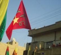 Arabi si uniscono a milizia kurda ad Aleppo