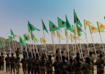 I comandanti delle SDF: Abbiamo lanciato l'Operazione Rivoluzionaria