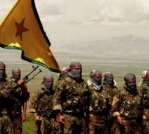 Dopo la sconfitta di IS a Kobanê: Assiri e Curdi avviano offensiva su larga scala a Cizîrê