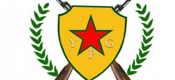 Dichiarazione delle YPG sul recente attacco ad  Ankara – Turchia