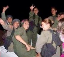 Kobane liberata: la festa dei curdi