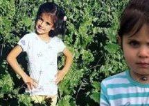 Abusi sui minori aumentati del 700% durante i governi dell'AKP