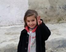 Fotoreportage: Inside Kobane – Il prezzo della libertà