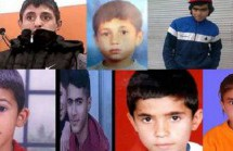Più di 600 bambini sono morti in Turchia nel 2014 a causa di negligenze