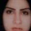 Amnesty International: Iran: stop all'esecuzione di Zeinab, la sposa bambina