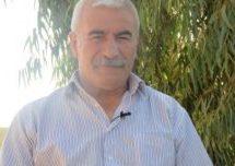 Il Coordinamento della Società Ezida Mam Zekî Şengalî è deceduto nell'attacco come martire