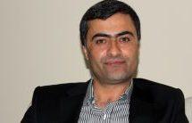 Il deputato di HDP Zeyhan condannato in Turchia a 8 anni di carcere